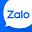 Kết nối Zalo